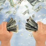 Unique Ways To Save Money